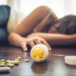 Benzodiazepines | Clearbrook Treatment Centers