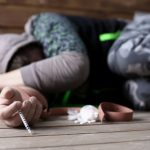 Overdose Deaths | Clearbrook Treatment Centers