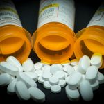 OxyContin | Clearbrook Treatment Centers