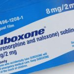 Suboxone   Clearbrook Treatment Centers
