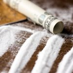Cocaine | Clearbrook Treatment Centers