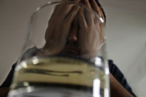 Alcohol | Clearbrook Treatment Centers