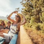 7 Summer Vacation Spots Perfect For Staying Sober