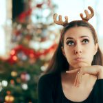 How the Holidays Can Affect Sobriety