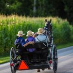 The Amish and Drugs: What You Didn't Know