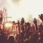 Drug Use at Music Festivals: Why Is It So Common?