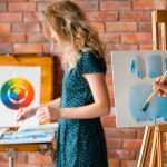 Art Therapy Ideas for Substance Abuse