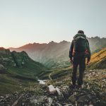 The Benefits of Being Outdoors for Recovering Addicts