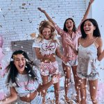 Planning A Sober Bachelorette Party