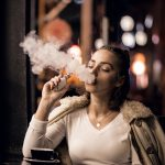 Harmless or A Downward Spiral? Is Vaping A Gateway Drug?