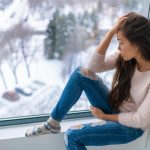 How To Stay Sober During the Winter and Beat the Winter Blues