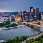 Pittsburgh Drug Overdose Deaths Drop Dramatically