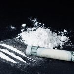 Cocaine Facts and Myths Revealed