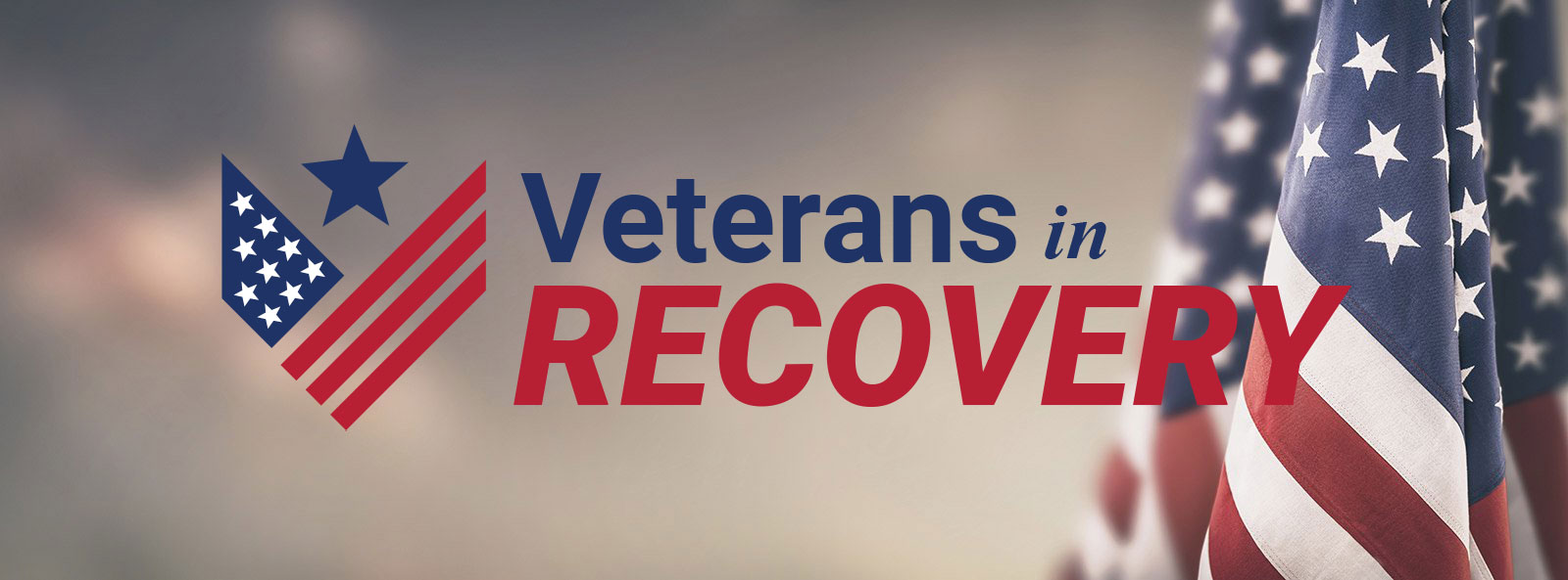 Veterans in Recovery | Clearbrook Treatment Centers