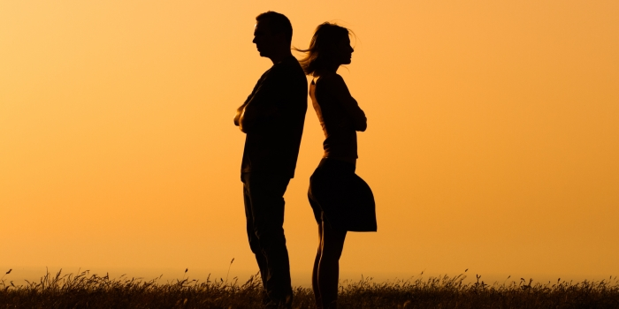 Dating in Recovery | Clearbrook Treatment Centers