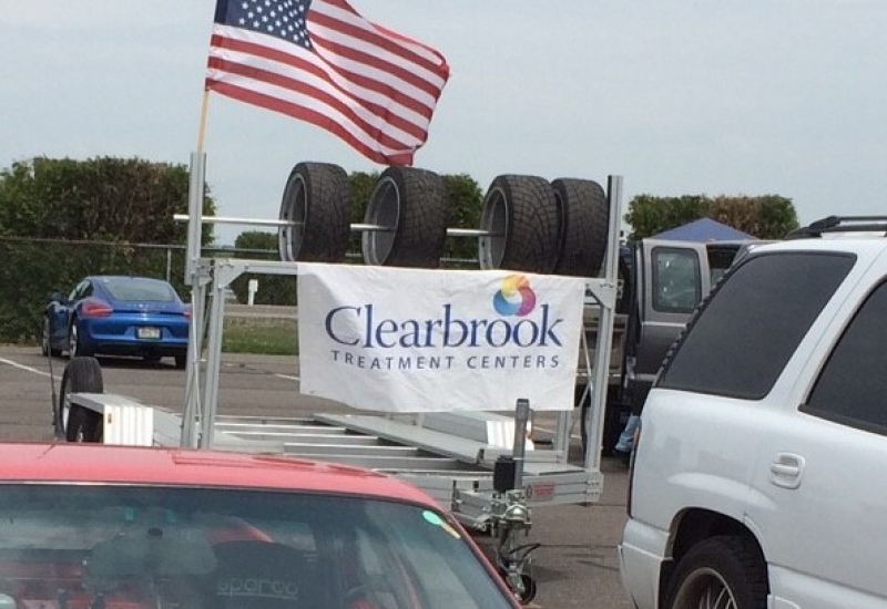 Clearbrook Treatment Centers | Clearbrook INC