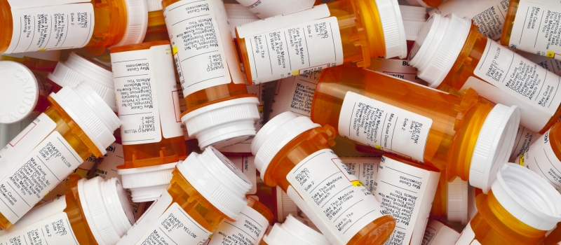 Addiction Crisis | Clearbrook Treatment Centers